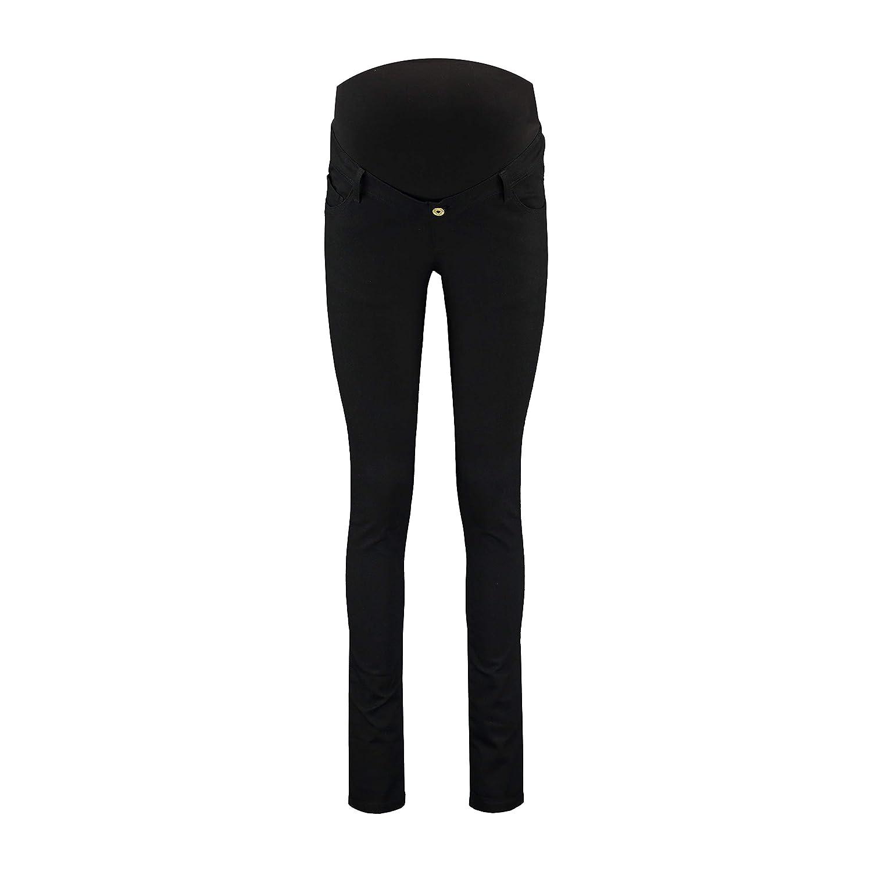 7dbb5d3b0 Love2Wait Sophia Super Stretch Pantalones