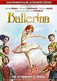 Ballerina (DVD)