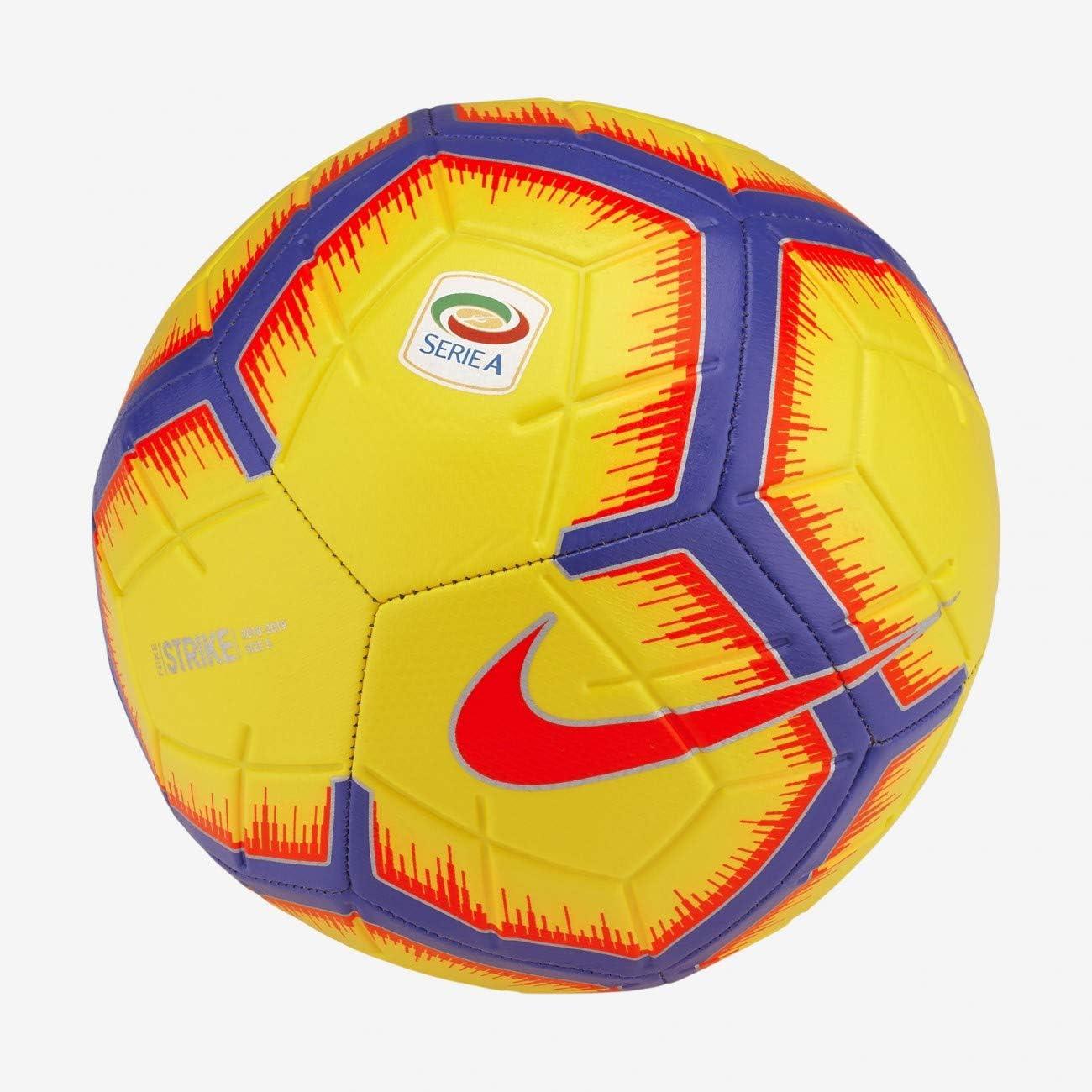 Nike Sa NK Strk-fa18 Ballon de Football Mixte