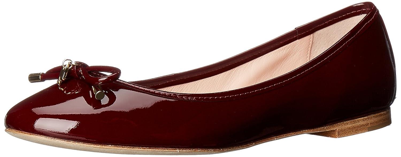 Kate Spade New York Women's Willa Ballet Flat Kate Spade New York Footwear