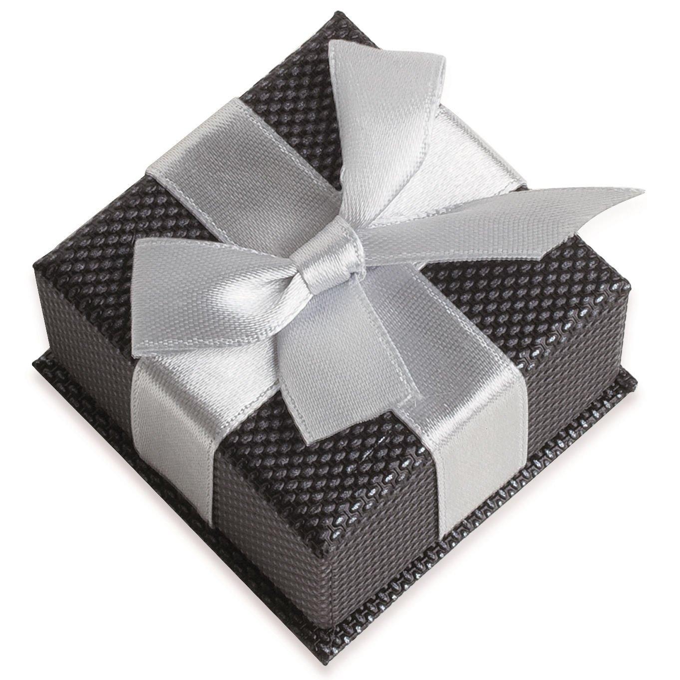 Ecrin pour Bague Boite Cadeau Bijoux