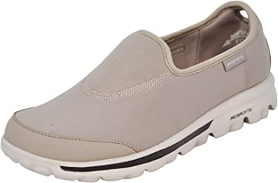 skechers memory form fit