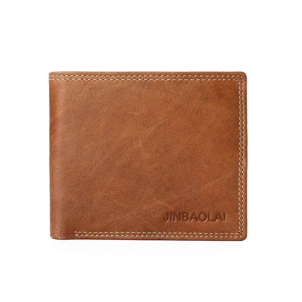 7b3693cba3641 TRAVANDO Money Clip Wallet
