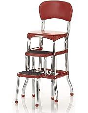 Stepstools Amazon Com