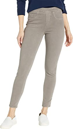 Spanx Women's Jean Ish Ankle Leggings by Spanx