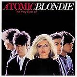 Atomic
