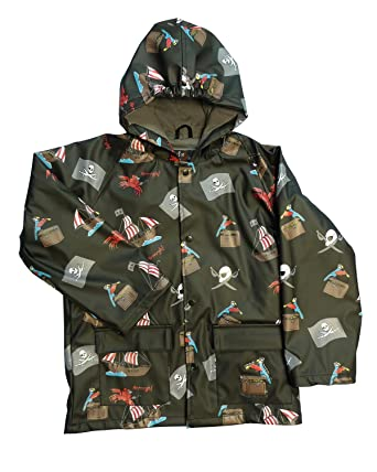 Image result for foxfire rain coats