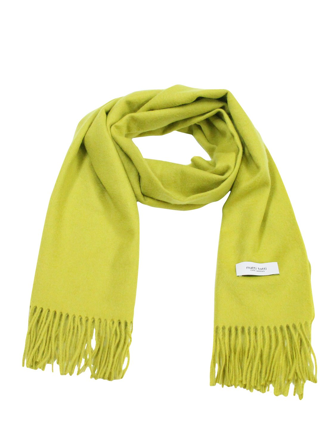 Greenery 100% Cashmere Shawl Stole Men's 2017 Gift Scarves Wrap Blanket A2124B2-21