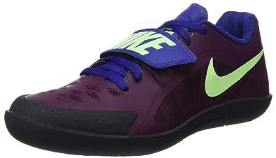 Nike Unisex Erwachsene Zoom Rival Sd 2 Laufschuhe: