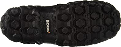 Bogs 78447-001 product image 4