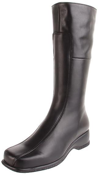 Women's Blanche Boot