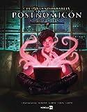 Postnomicón Volumen 1