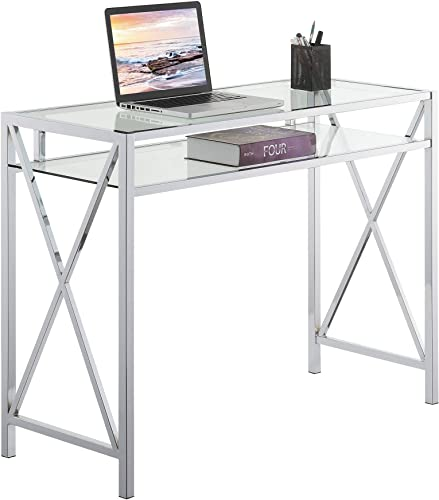 Convenience Concepts Oxford Desk