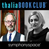 "Thalia Book Club: Amor Towles ""A Gentleman in Moscow"""