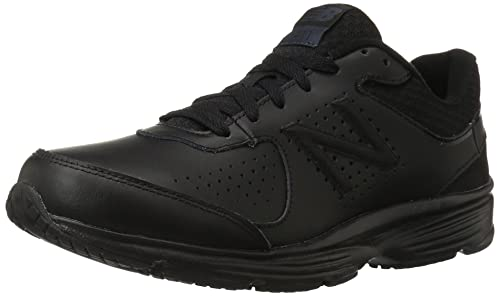 what are the best new balance shoes for standing all day and leg