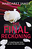 The Final Reckoning: A compelling thriller you don't want to miss this winter!