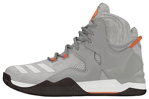 Adidas D Rose 7, Zapatillas de Baloncesto para Hombre: Amazon.es ...