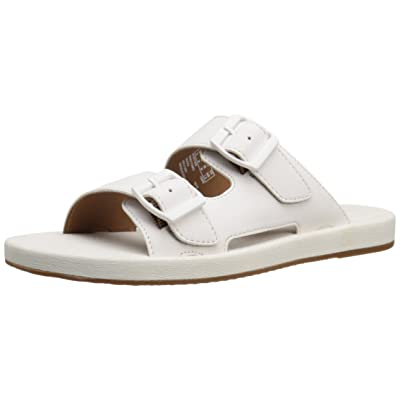 Clarks Womens Paylor Pax