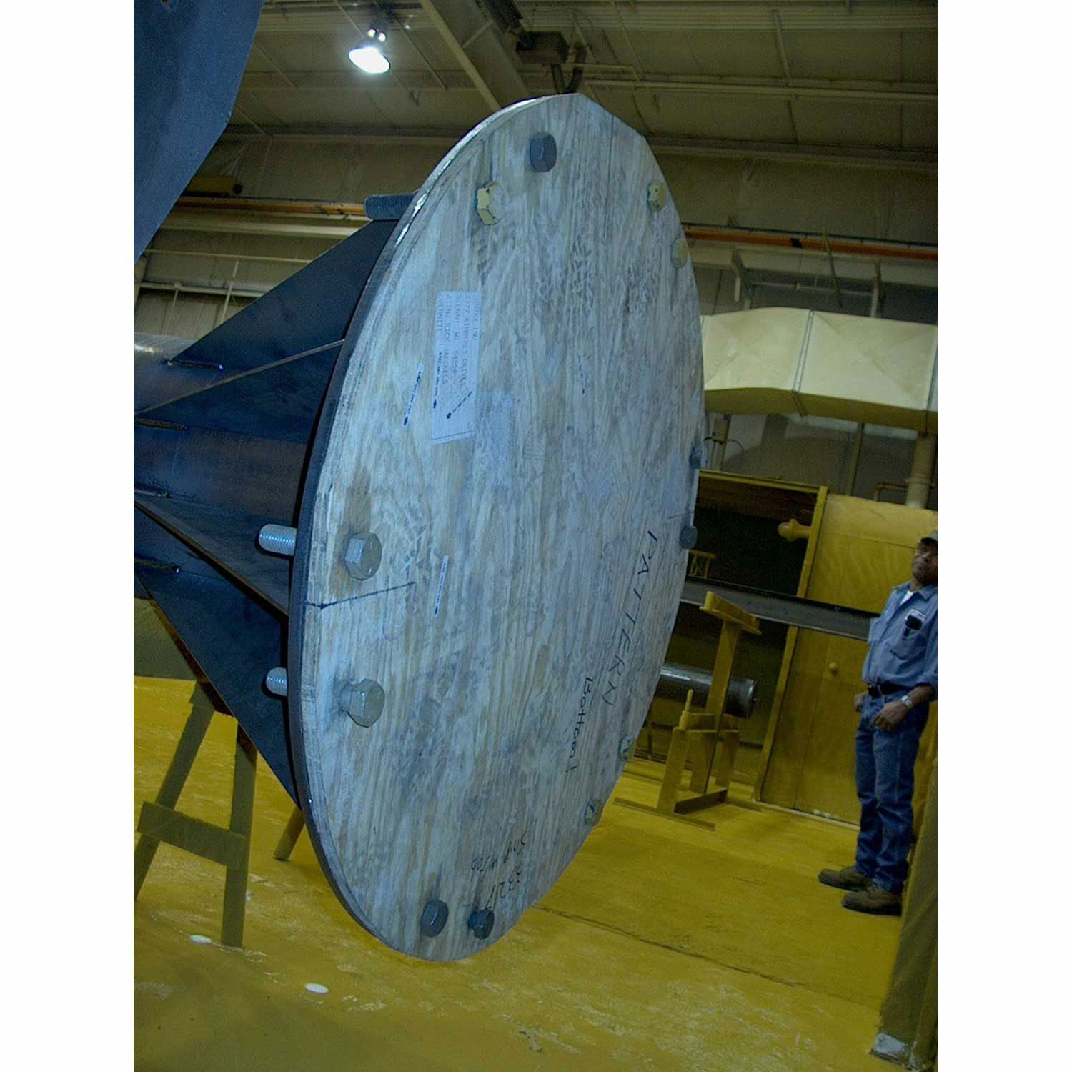 Material Handling Products Manual Winches theenvirotimes.com Ht ...