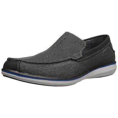 Mark Nason Los Angeles Men's Ryde Slip-On Loafer | Loafers & Slip-Ons