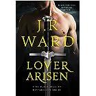 Lover Arisen (The Black Dagger Brotherhood series Book 20)