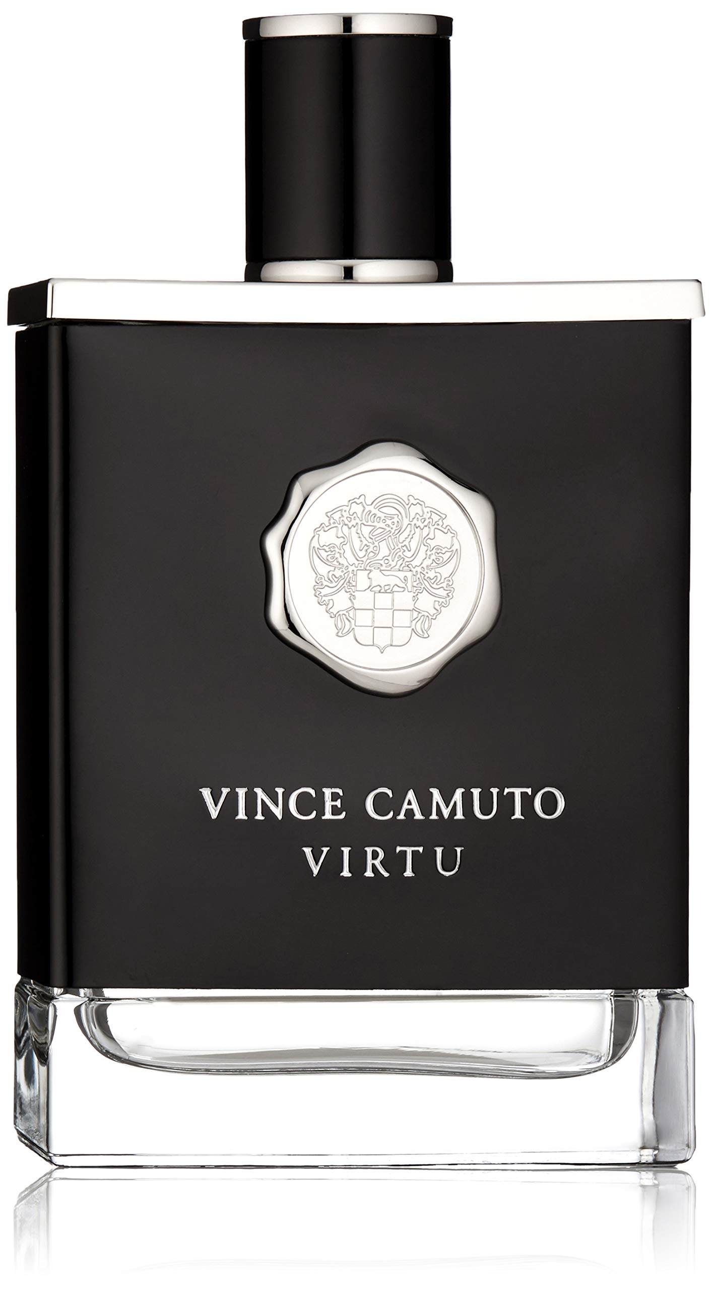 Vince Camuto Virtu Cologne for Men, 6.7 Oz.