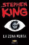 La zona morta (Italian Edition)