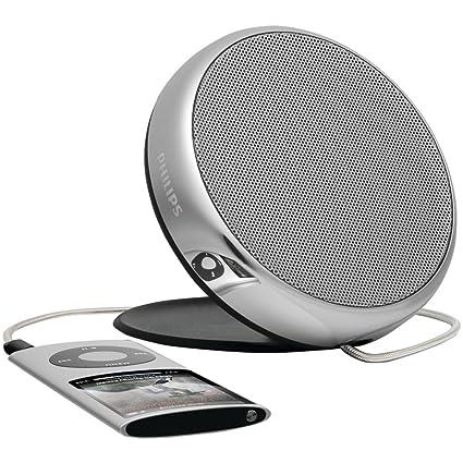 The 8 best philips universal portable speaker