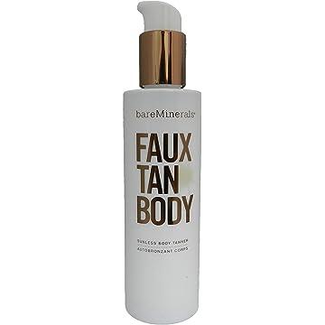 Bare Minerals Faux Tan Body