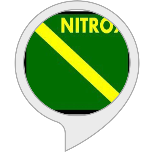 Nitrox Calculator for sale  Delivered anywhere in USA