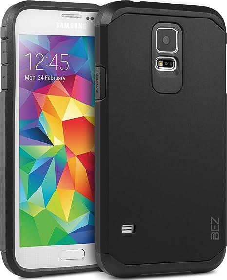 Samsung Galaxy S5 Custodia IPhone X Ultra Sottile Custodia Rigida