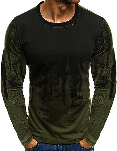 Nanquan Men Vintage Long Sleeve Plaid Hipster Western Button Down Shirt