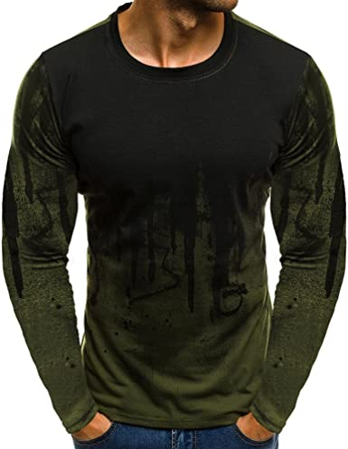 Only Faith Summer Men Loose T-shirt Heavyweight Plus-Size POLO Shirt