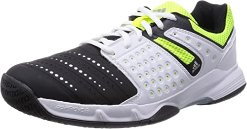 adidas court stabil homme