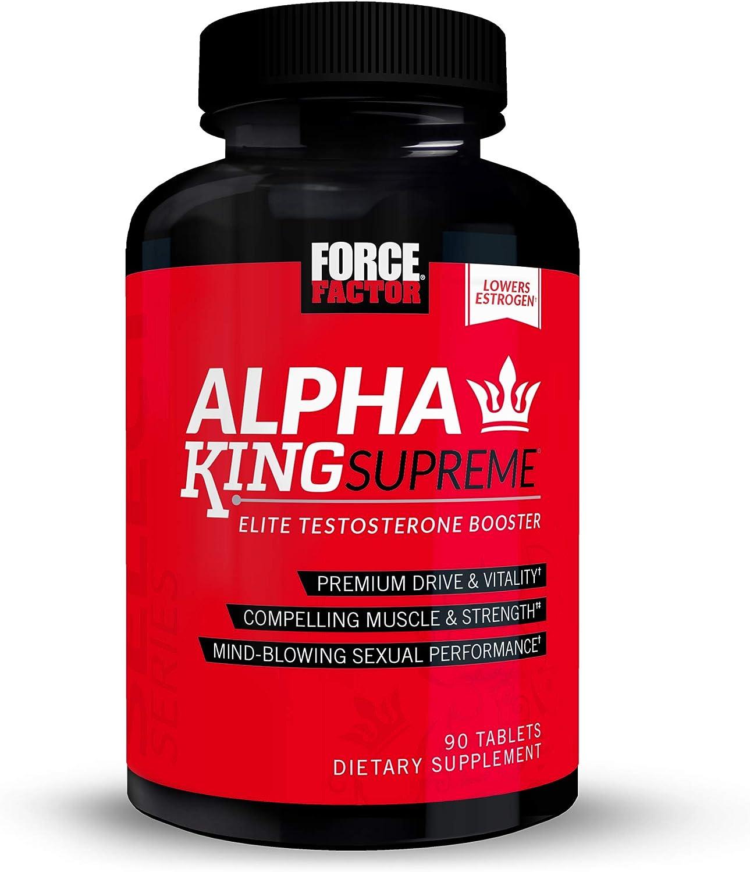 supreme alpha fat burner recenzii