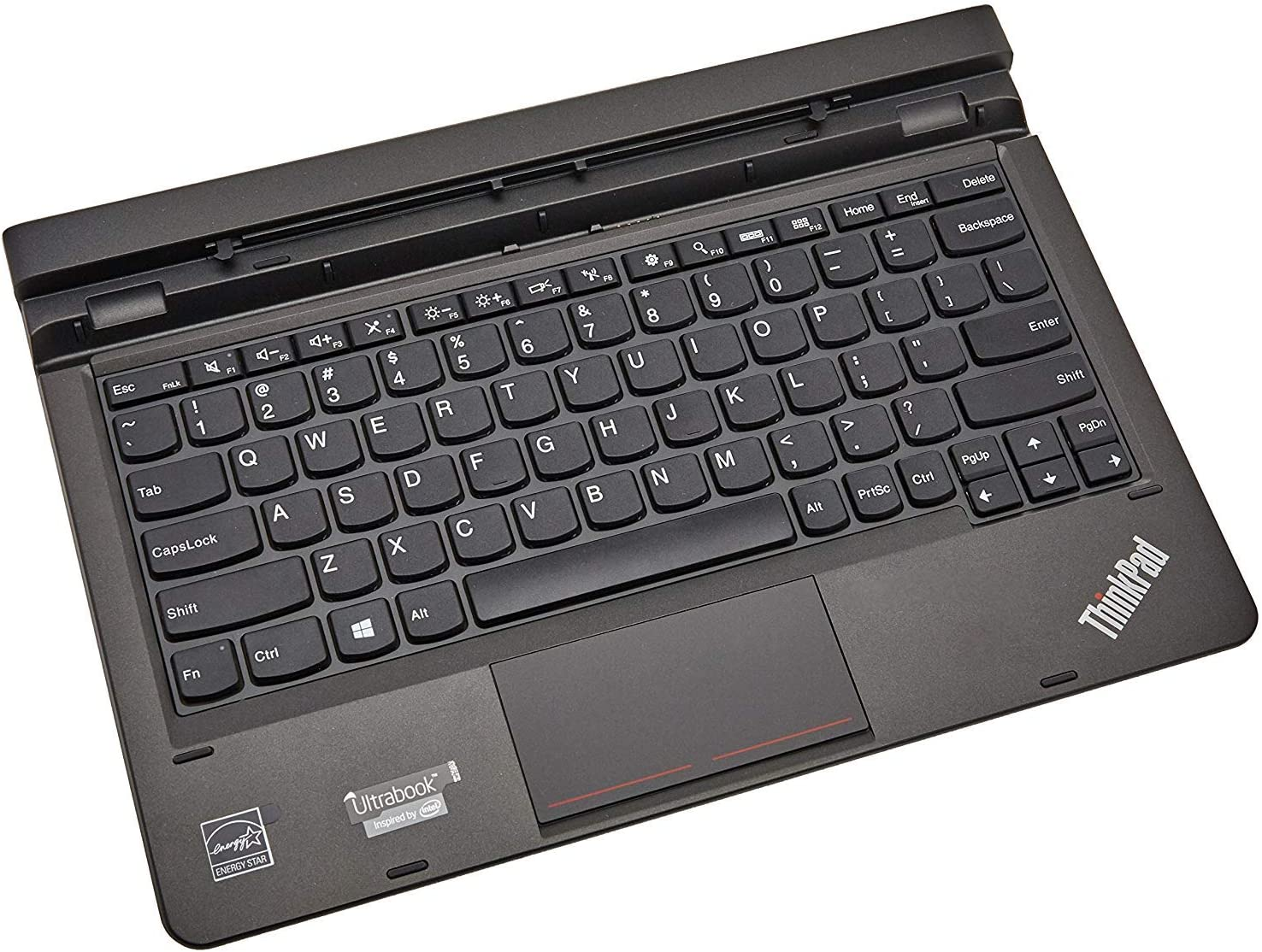 Lenovo Accessory 4X30G93894 ThinkPad Helix Ultrabook Pro Keyboard Canadian(058) Retail