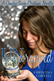 Unwrapped (The Camdyn Series Book 5)