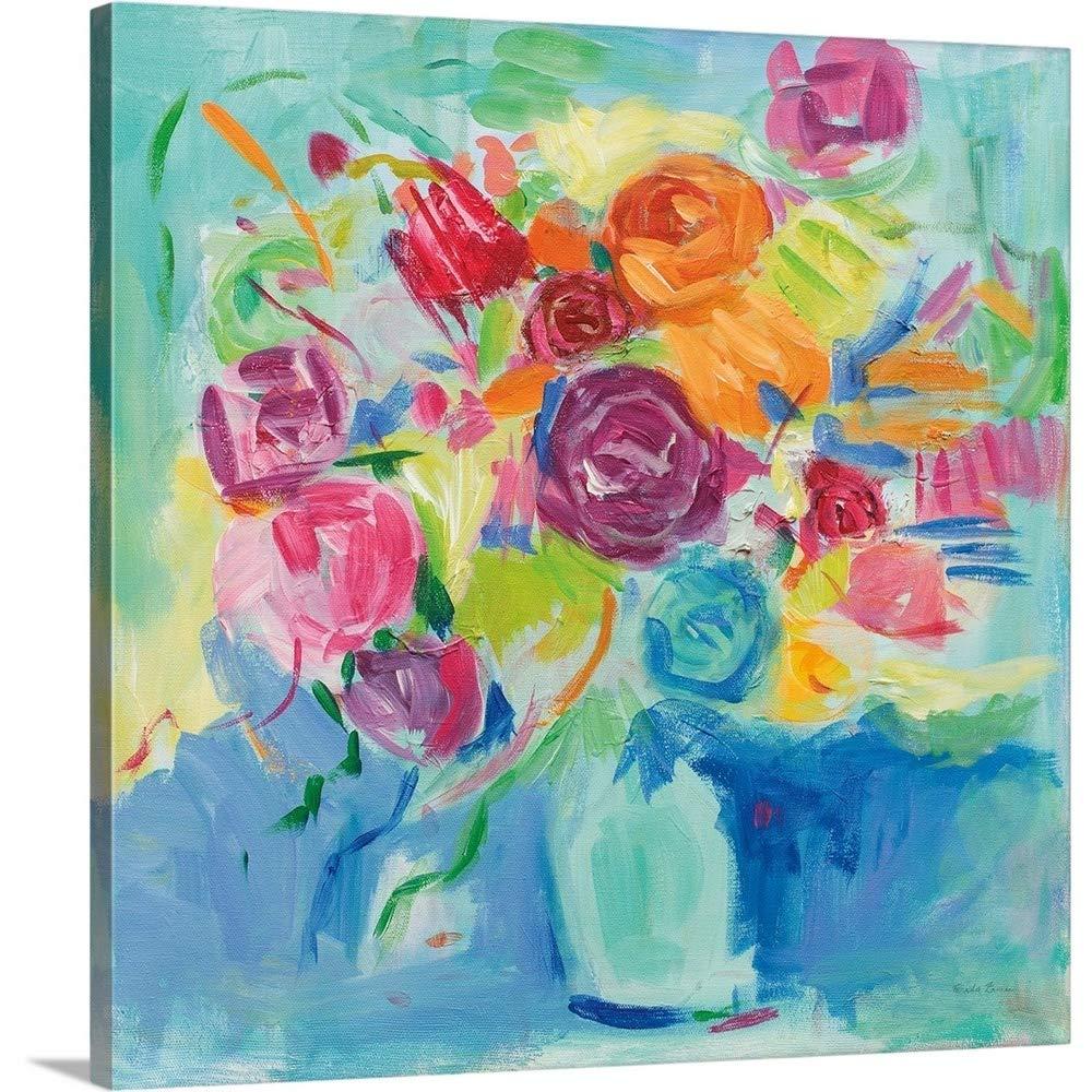 ギャラリー‐ Matisse Florals by Farida Zaman 24
