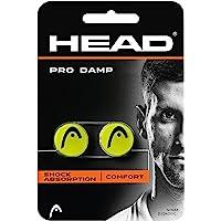 HEAD Pro Damp Tennis Demper