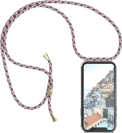 Eazy Case Handykette Kompatibel Mit Apple Iphone Xr Elektronik