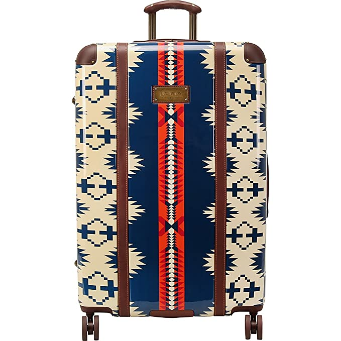 Amazon.com: The One Pendleton Equipaje Spider Rock 29 ...