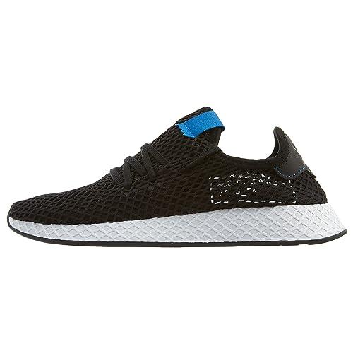 sitio de buena reputación en línea para la venta vende Amazon.com | adidas Deerupt Runner Men's Shoes | Shoes