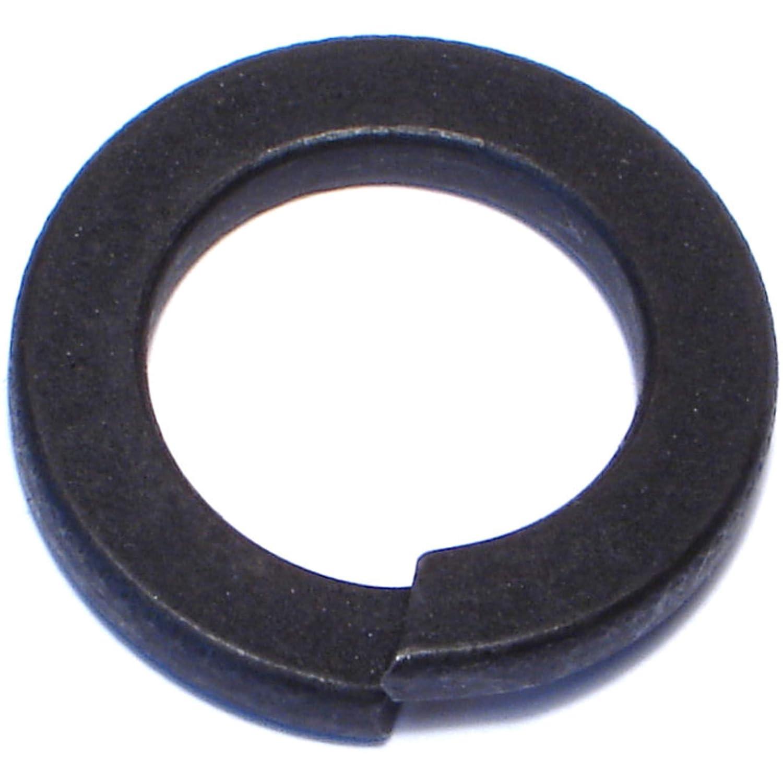 Lind Electronics CBLOP-F00322 2.1MM SNAP 72 1.7 X 4.75 MM .410 LONG,