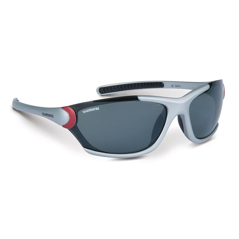 Shimano Sunglasses Yasei SUNYAS