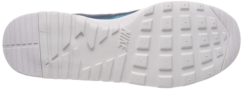 FitnessschuheSchuheamp; Nike 861674 Handtaschen Damen 901 OZXuTPki