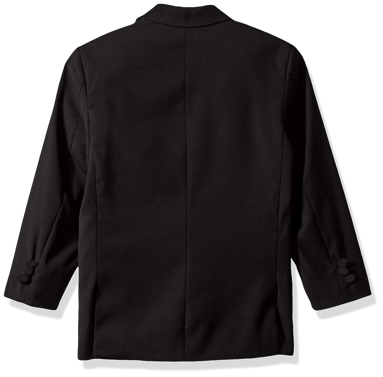 Polo Assn U.S Boys Little Tuxedo FOR3950T