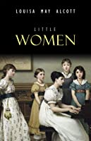 Little Women (English