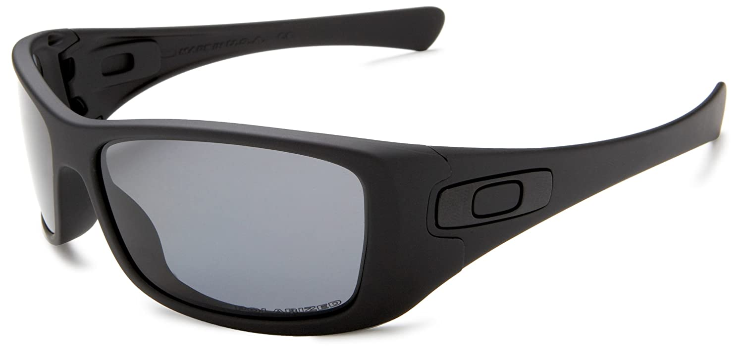 oakley hijinx polarized