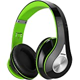 Mpow 059 Bluetooth Headphones Over Ear, Hi-Fi...