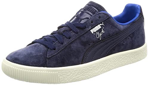 d2e4e759b03 Image Unavailable. Image not available for. Colour  Puma Clyde Normcore ...